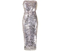 'Hunter' Kleid