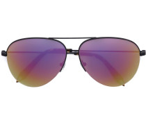'Classic Victoria' Pilotenbrille