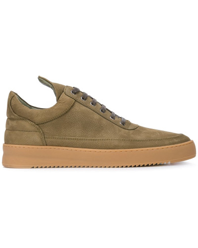 'Lane Gum' Sneakers
