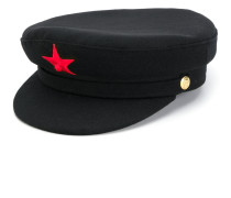 star baker boy hat
