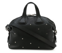 Mittelgroße 'Antigone' Handtasche