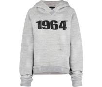 1964 hoodie