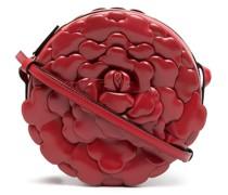 03 Rose Edition Umhängetasche