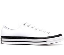 x Moncler Genius '7 Moncler Fragment Chuck 70' Sneakers