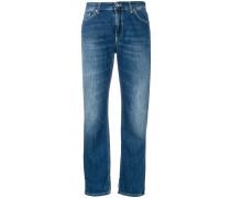 Paige boyfriend jeans
