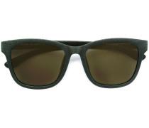 'Levante' Sonnenbrille