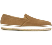'Tom' Slip-On-Sneakers