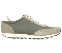'Tabi' Sneakers