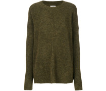 'Chester' Pullover