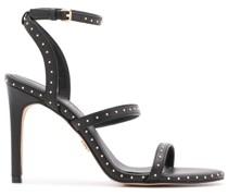 'Portia 2' Sandalen mit Nieten