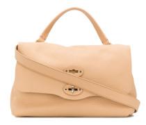 'Postina Pura' Handtasche