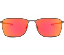 'Ejector' Sonnenbrille