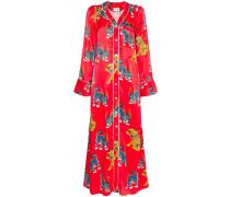 'Haetae' Kleid
