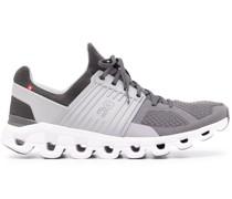 Cloudswift Sneakers mit Schnürung