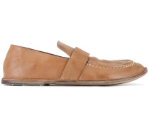 'Strasacco' Loafer - men - Kalbsleder - 43