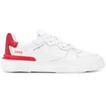 'Wing 2020' Sneakers