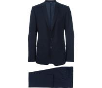 Zweiteilger Anzug - men