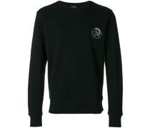 'Willy' Sweatshirt