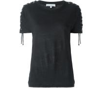 'Steiro' T-Shirt