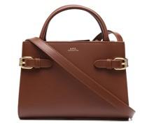 A.P.C. Mini Farrah Handtasche