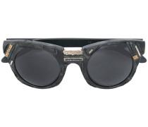 U6 sunglasses