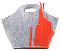 'Henri' Handtasche