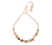 Velvet Garden necklace - Unavailable