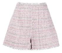 Coronado Tweed-Shorts