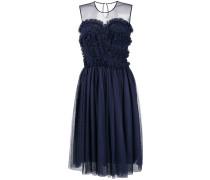 P.A.R.O.S.H. Ausgestelltes Kleid