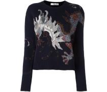 'Dragon' Pullover