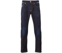 Skinny-Jeans mit Five-Pocket-Design