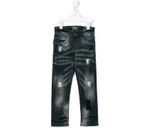 'Davi' Jeans
