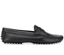 'Carlo' Loafer
