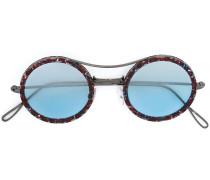 'Matti Flip On' Sonnenbrille
