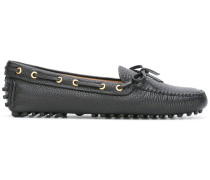 Klassische Loafer - women - Leder/rubber - 39