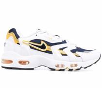 Air Max 96 II Sneakers