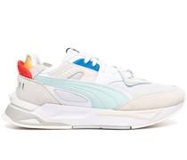 Mirage Sport Sneakers