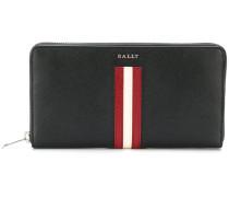 'Salen' Portemonnaie