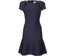 - Kleid mit Schnürung - women