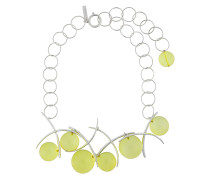 structural necklace