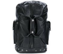 Arlo backpack