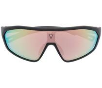 'Air 2011 180°' Sonnenbrille