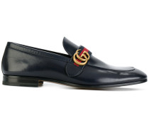'GG Marmont' Loafer