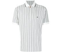 jacquard Zoot polo shirt