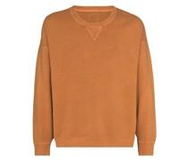 Jumbo Sweatshirt