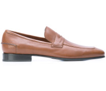 'Duchamp' Loafer