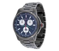 'G-Chrono' Armbanduhr