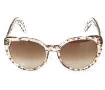 '1112' Sonnenbrille