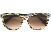 'Slinky' Sonnenbrille