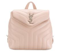 Lou Lou backpack